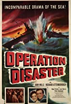 Operation Disaster