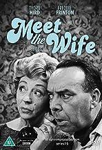 Meet the Wife