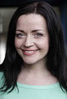Natalie Hughes Picture