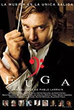 Primary image for Fuga