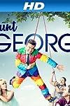 TV Review: 'Saint George'
