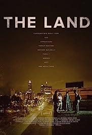 The Land(2016) Poster - Movie Forum, Cast, Reviews