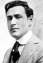 Herbert Heyes's primary photo