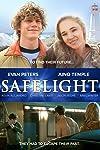 Arc Acquires 'Safelight'; Women In Film Grants Available – Film Briefs