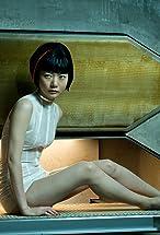 Doona Bae's primary photo