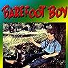Jackie Moran in Barefoot Boy (1938)