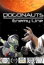 Dogonauts: Enemy Line