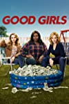 NBC Orders Jenna Bans' Crime Drama 'Good Girls' to Series, Lead Role to Be Recast