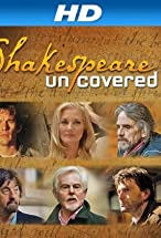 Primary image for Shakespeare Uncovered