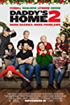 New Daddy's Home 2 Trailer Turns Christmas Upside Down