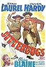 Jitterbugs