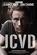 Primary image for JCVD