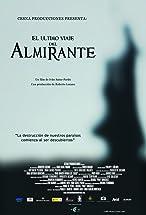 Primary image for El último viaje del Almirante