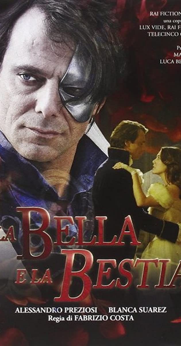Book Cover Series Imdb : Beauty and the beast tv mini series  imdb