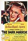 The Dark Mirror