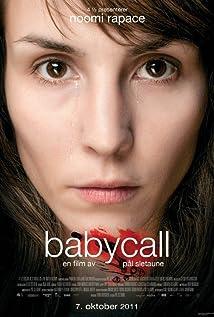 Babycall movie