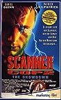 Scanner Cop II (1995) Poster