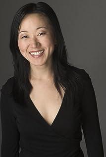 M.J. Kang Picture
