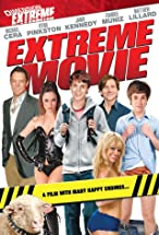 Primary image for Extreme Movie