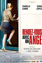 Rendez-vous avec un ange Poster