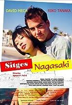 Sitges-Nagasaki