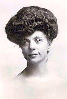 Lottie Blackford Picture