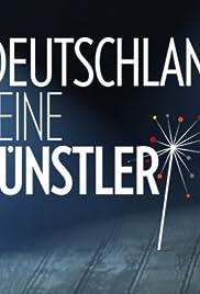 Christoph Schlingensief Poster