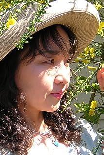 Run Sasaki Picture