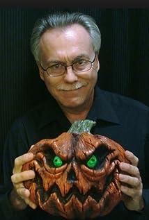 David J. Skal Picture