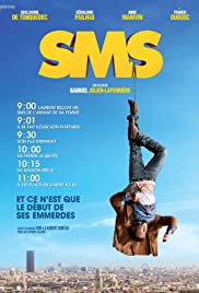 SMS(2014) Poster - Movie Forum, Cast, Reviews