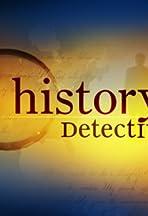 History Detectives