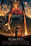'Lego Movie' Set to Crush 'Pompeii' This Weekend