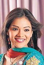 Megha Gupta's primary photo