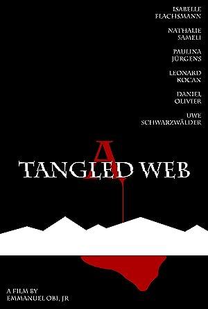 A Tangled Web (2015)