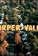 Primary image for Harper Valley P.T.A.