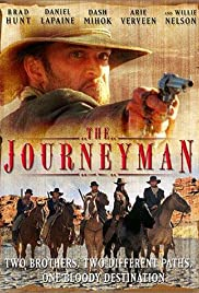 The Journeyman Poster