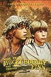 Huckleberry Finn and His Friends (1979)