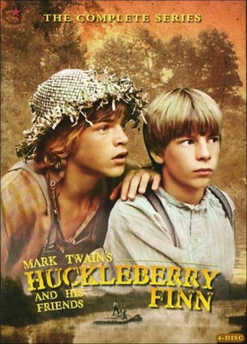 The Adventures of Tom Sawyer Themes