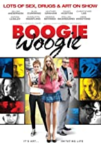 Primary image for Boogie Woogie