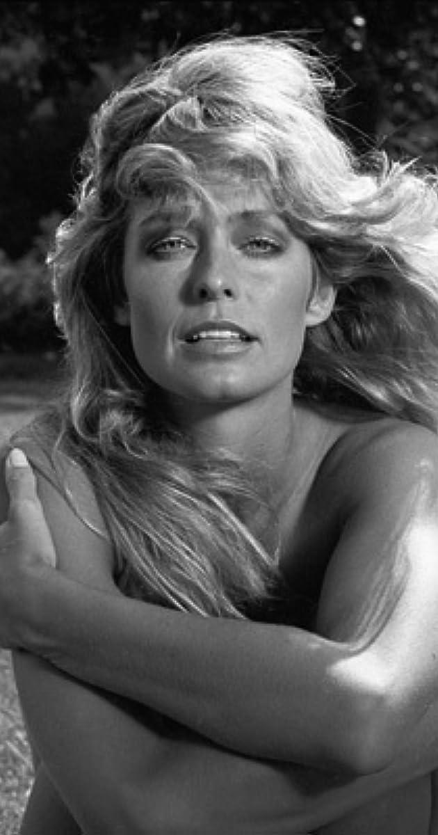 Miss nude america 1976 7