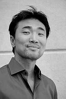 Aktori Shi Yang Shi