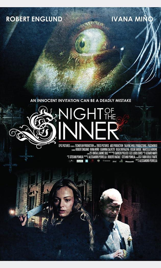The Sinner Imdb