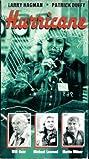 Hurricane (1974) Poster