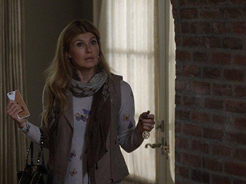 Nashville: Stand Beside Me | Season 5 | Episode 8