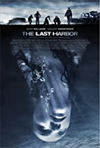 Primary image for The Last Harbor