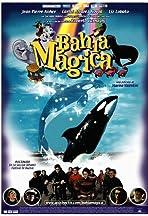 Bahía mágica