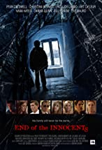 Primary image for End of the Innocents
