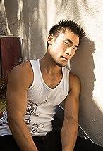 Josh Shibata's primary photo