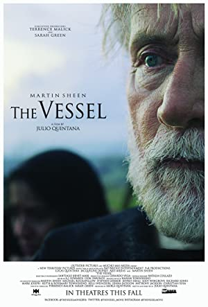 Permalink to Movie The Vessel (2016)