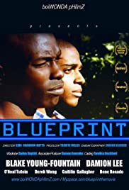 Blueprint 2007 imdb blueprint poster malvernweather Choice Image